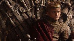 Joffrey ο Παρεξηγημένος: Η ηρωική πλευρά του πιο μισητού χαρακτήρα του Game of