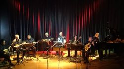 Κερδίστε 2 διπλές προσκλήσεις για τη συναυλία της ορχήστρας Νυκτών Εγχόρδων ΑΤΤΙΚΑ στο Μέγαρο
