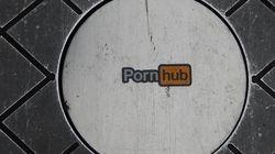 Η Ρωσία απαγόρευσε το...Pornhub και άλλες πορνογραφικές