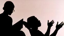 7 μύθοι για τις ψυχικές ασθένειες που πιστεύουν ακόμα οι
