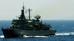 ΥΠΕΞ: Νομικά αβάσιμη η θέση της Τουρκίας περί μη οριοθετημένων θαλασσίων
