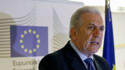 Αβραμόπουλος: Η καταπολέμηση της εμπορίας ανθρώπων αναπόσπαστο κομμάτι της Ευρωπαϊκής Ατζέντας για τη Μετανάστευση και την