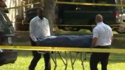 11χρονος στο Μιζούρι σκότωσε με μια σφαίρα στο κεφάλι επίδοξο