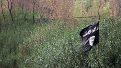 «Επανάσταση κατασκόπων» στις ΗΠΑ σχετικά με το Ισλαμικό Κράτος: «Αλλάζουν τις αναφορές