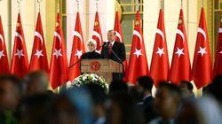 Τουρκία: με φόντο τις εκλογές της 1ης