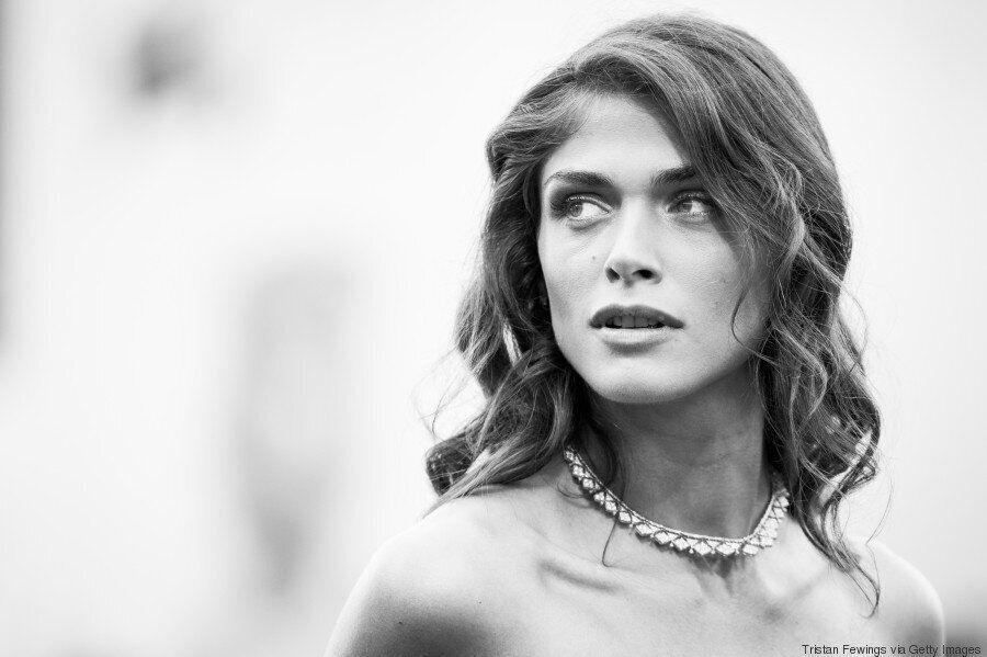 72ο Φεστιβάλ Κινηματογράφου Βενετίας: 30 μεγάλες φωτογραφίες από την πρεμιέρα της φετινής