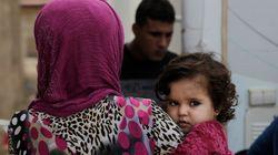 Η Βραζιλία υποδέχεται τους πρόσφυγες από Μέση Ανατολή και Αφρική «με ανοιχτές