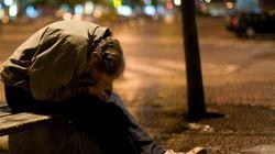 Oxfam: Η αύξηση των ανισοτήτων βυθίζει εκατομμύρια Ευρωπαίους στη φτώχεια. Τι ισχύει για την