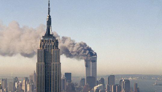 15 χρόνια από την 9/11: Μύθοι και πραγματικότητα για την τρομοκρατική