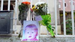 Καταδίκη 30 ετών για πατέρα που έκλεισε τον γιο του στο
