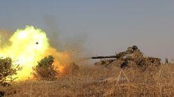 Reuters: Ρωσικά στρατεύματα συμμετέχουν στις μάχες στη