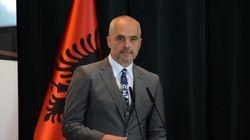 Εμπιστευτική έκθεση του ΟΑΣΕ για σχέσεις Αλβανών πολιτικών με το οργανωμένο