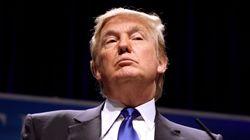 «Θα ψήφιζε κανένας τέτοια μούρη;» αναφώνησε ο Τράμπ για την συνυποψήφιά