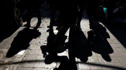 Στο ναδίρ η αγορά εργασίας: Δυσοίωνες οι προβλέψεις των εργοδοτών για προσλήψεις μέχρι τα τέλη του