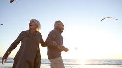 Ποια είναι η καλύτερη χώρα για να ζήσει κανείς μετά τα 60; Η απογοητευτική θέση της Ελλάδας στην
