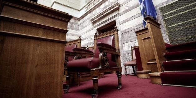 Οι καθυστερήσεις στο ελληνικό πρόγραμμα που φέρνουν οι εκλογές και οι πρώτες προτεραιότητες της νέας