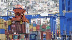 Γερμανία και Ιταλία οι μεγαλύτεροι εμπορικοί εταίροι της