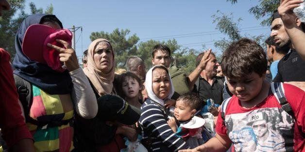 Αιγύπτιος κροίσος: Ελλάδα ή Ιταλία πουλήστε μου ένα νησί, θα υποδεχτώ