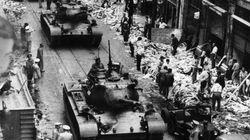 Τα Σεπτεμβριανά: 60 χρόνια από το τουρκικό πογκρόμ σε βάρος των Ελλήνων της