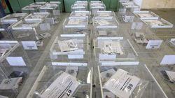 Τέσσερις πολιτικοί αρχηγοί «κατεβαίνουν» υποψήφιοι στην Κρήτη στις εκλογές της 20ης
