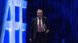 Ρέγκλινγκ: Δεν έχει σημασία ποια θα είναι η επόμενη κυβέρνηση στην
