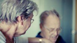 Νόσος Αλτσχάιμερ: Kαταρρίπτοντας τους 10 δημοφιλέστερους