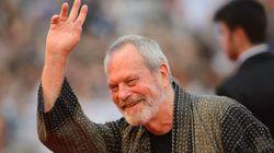 Το Variety «πέθανε» τον Terry Gilliam και αυτός απάντησε ως πραγματικός Monty
