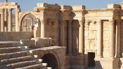 Μια διαφορετική εξήγηση του φαινομένου καταστροφής αρχαίων μνημείων από μέλη του