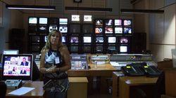 Ανεβαίνει το πολιτικό θερμόμετρο: Πυρά Ποταμιού και ΝΔ κατά ΣΥΡΙΖΑ για τον τηλεοπτικό