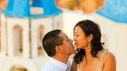 Κινέζος είχε στήσει παράνομη επιχείρηση γάμων στη