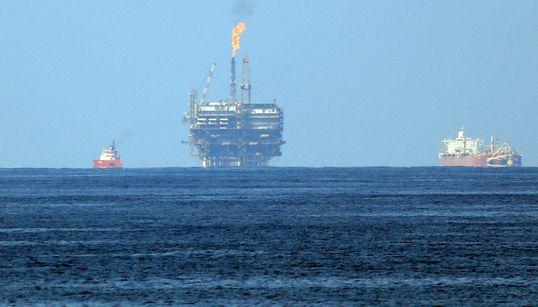 Πώς αλλάζει τις γεωπολιτικές ισορροπίες στη Μεσόγειο το νέο μέγαλο κοίτασμα φυσικού αερίου που βρέθηκε στην