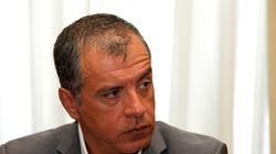Σταύρος Θεοδωράκης: Έχουμε τις λύσεις, είμαστε εδώ για να