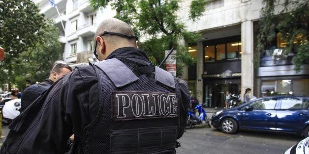 Έρχονται αστυνομικοί με ποδήλατα και βερμούδες. Πρεμιέρα στη
