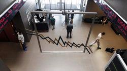 Επιτροπή Κεφαλαιαγοράς: Απαγόρευση ανοιχτών πωλήσεων ως τις 30