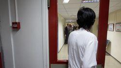 «Ναι» από το ΣτΕ στην πρόσληψη γιατρών και νοσηλευτών για τα