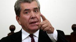 Αλέξης Μητρόπουλος: Ψηφίστε ΚΚΕ. Ο ΣΥΡΙΖΑ με έβγαλε με μεθόδους σταλινικής