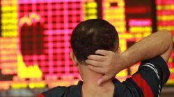 Ενίσχυση των capital controls στην Κίνα, για την αντιμετώπιση των εκροών