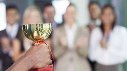 Τελετή Απονομής Hellenic Responsible Business Awards: Αναδεικνύοντας το έργο των Υπεύθυνων