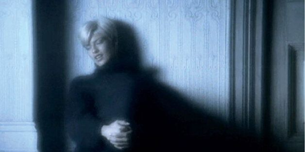 Freedom '90: To video clip που σημάδεψε την ποπ κουλτούρα κλείνει τα 25 του