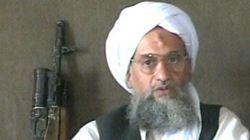 Οι πιο καταζητούμενοι τρομοκράτες της υφηλίου και οι αμοιβές για τη σύλληψή