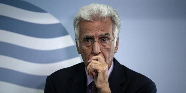Στα Χανιά και την Α΄Θεσσαλονίκης υποψήφιος ο Θεοδωράκης - Επικεφαλής στο Επικρατείας ο