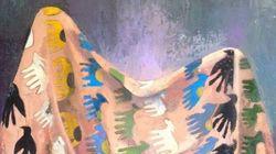 Καλλιτέχνες χαρίζουν έργα τέχνης για τους