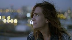 Μια πρώτη ματιά στις ταινίες του 21ου Διεθνούς Φεστιβάλ Νύχτες