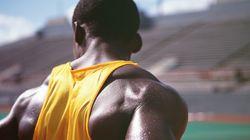 Ο αθλητής μεγάλης αθηναϊκής ομάδας που φιλοδοξούσε να γίνει ο Έλληνας...