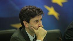 Χουλιαράκης: Τέσσερις στόχοι για την ελληνική οικονομία - Ανακεφαλαιοποίηση τραπεζών στη βάση πραγματικών