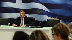 Χριστοδουλάκης σε Άνθιμο: Καμία κυβέρνηση δεν τόλμησε να φορολογήσει την Εκκλησία. Εγώ θα ήθελα να ανησυχείτε