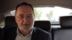 «Πού πάμε;» «Νομισματοκοπείο!»: Το προεκλογικό σποτ της Λαϊκής Ενότητας «κλέβει την