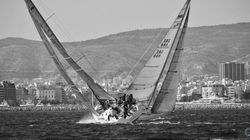 Ξεκινά το Πανελλήνιο πρωτάθλημα ιστιοπλοΐας Ανοικτής Θαλάσσης ORCi &