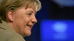 Στόχος μας οι αλλαγές που φέρνει στη Γερμανία η μαζική εισροή προσφύγων να είναι θετικές, λέει η