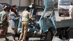 Ανάληψη ευθύνης από το Ισλαμικό Κράτος για την επίθεση με 28 νεκρούς στη